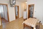 Апартаменты Apartment Mandre 3