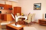 Апартаменты Apartment Kampor 29