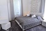 Апартаменты Apartment Selce 6