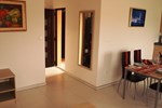 Apartment Å ilo 12