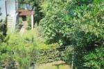 Апартаменты Holiday home Njivice