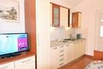 Апартаменты Apartment Kastav 3