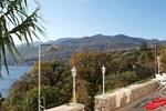 Вилла Villa Rijeka