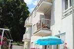 Апартаменты Apartment Opatija 5