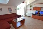 Апартаменты Apartment Lovran 7