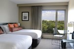 Mercure Sydney Airport