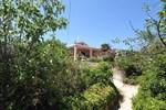 Вилла Villa Banj
