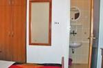 Апартаменты Apartment Preko 7