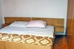 Апартаменты Apartment Preko 3