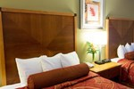 Отель Aloha Inn