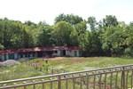 Вилла Villa Križanci