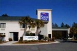Sleep Inn Summerville