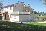 Апартаменты Apartment Ladrovići 1