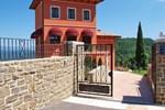 Вилла Villa Livade