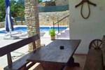 Вилла Villa Beram 5