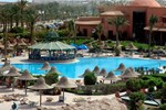 Отель Park Inn by Radisson Sharm El Sheikh Resort