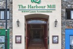 Апартаменты The Harbour Mill Apartments