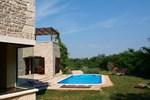 Вилла Villa Beram 4