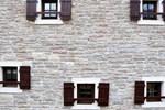 Вилла Villa Beram 3