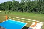Вилла Villa Beram 2