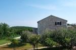 Вилла Villa Beram 1