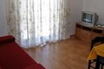 Апартаменты Apartment Savudrija 3