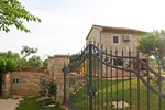 Вилла Villa Babići 1