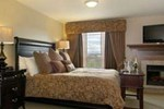 Отель Ramada High River