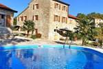 Holiday home Krasica 1