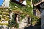 Апартаменты Holiday Home Les Ondes St Jean du Gard