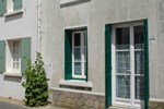 Holiday Home Les Tilleuls Sainte Marie de Re