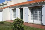 Апартаменты Holiday Home Maison Fournier Les Sables d'Olonne