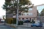 Apartment Residence Azur II St Raphael