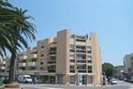 Apartment Residence la Palmeraie Cavalaire
