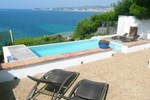 Holiday Home La Villa Sanary sur mer
