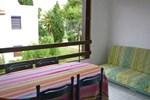 Апартаменты Apartment Hameau Du Soleil Argeles sur Mer