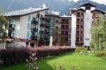Apartment Chamonix Sud V Chamonix