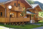 Holiday Home Chalet Du Bois Champelle III