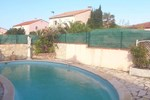 Holiday Home Plein Sud
