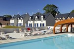 Holiday Home Odalys, Horizon Morgat VI