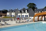 Holiday Home Odalys, Horizon Morgat V