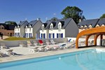 Holiday Home Odalys, Horizon Morgat I