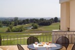 Apartment Provence Country Club I