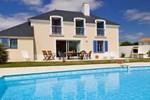 Апартаменты Holiday Home Le Domaine De Vertmarines III