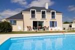 Апартаменты Holiday Home Le Domaine De Vertmarines I