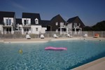 Holiday Home Les Roches II