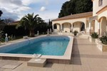 Holiday Home La Sevillane