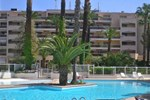 Apartment Odalys, Open-Golfe Juan IV