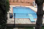 Апартаменты Holiday Home La Mariniere