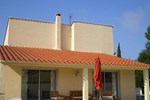 Holiday Home La Cap Sud